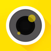Once - 全画幅相机&照片编辑器 1.2.0