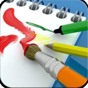 绘图工具包 1.3
