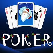 Aaa圣诞大奖的喜悦扑克 - 4399小游戏下载主题qq大厅捕鱼达