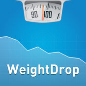 WeightDrop PRO ...