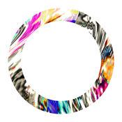 Glitch Cam — 实时过滤器 Glitché 1.02