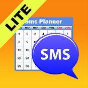短信策划师 精简 - 计划和发送你的工作短信 3.4