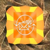 短信定时器 1
