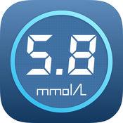 SM型手机血糖仪 1.9.5