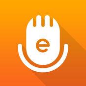 学习英语Mexu - speak English 1.4