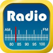 收音机 . 调频 (Radio.FM) 2