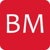 BM云管理 1.0.0