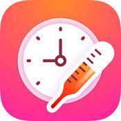 体温计 - 健康追踪 2.5.0