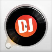 DJ-打碟·电音·...