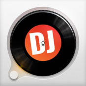 DJ-打碟·电音·音乐制作·节拍器 16.1.3