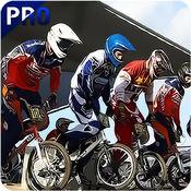BMX极限赛 1