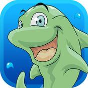 海豚迷宫  1.21