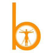 BodBot 私人教练 4.21