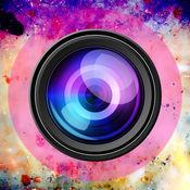 斯迈利音乐壁纸 - 为主题,背景和图像酷HD 1.4