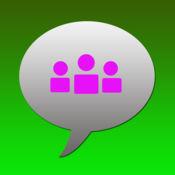 短信群发专业版-导入Excel群发短信,短信加密、解密 2.1