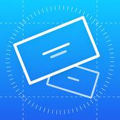 社会横幅:帖子的设计 1.1.2