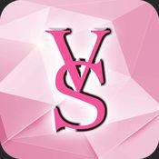 VShow新零售