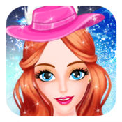 公主皇室换装-儿童女生教育游戏免费 1