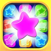 摘下闪闪满天星 Lucky Stars HD - PopStar! 2.0.3