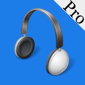 音乐睡眠助手专业版 : 音乐 (古典音乐 大自然天籁之音 脑