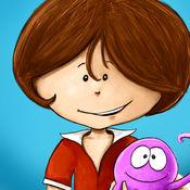 詹姆斯的奇妙冒险 – 十个儿童教育类游戏