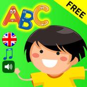 儿童学前学习应用套件由FACORP英国伦敦 2.3