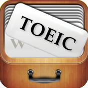 TOEIC關鍵字彙-多益測驗單字集 1.5