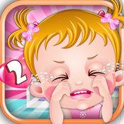 Baby不哭2 1