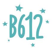 B612咔叽 - 全球自拍达人的新圣地 6.2.2