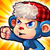 森林防御战: 猴子传奇 (Lumberwhack: Defend the Wild) 4.
