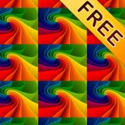 屏幕壁纸壶免费 1