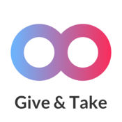 Give & Take(取舍)