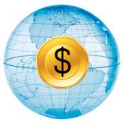 全球汇率行情 1.1