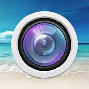 SeaCamera for Instagram - 動画撮影アプリ 1.0.0