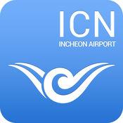 仁川机场 2.0.41