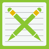 ContactDel 批量删除联系人: 快速整理电话簿通讯录,一键快