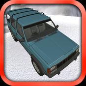 吉普赛车游戏3D 5.1