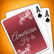美国希洛赌场纸...