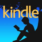 Kindle(电子阅读...