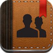 通讯录助手(分组管理,群发短信、邮件) 1.1.0