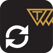 转换器-全球单位转换包括硬度、单位、时区和货币 3.9