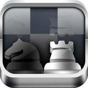 国际象棋 ++ 5.1