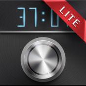 定时器免费版本 1.5