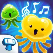 Jam that Jelly - 学习古典钢琴音乐 1.0.6
