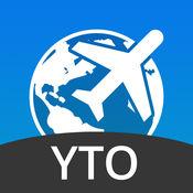 多伦多旅游指南与离线地图 3.0.5