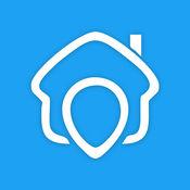 TORO-关注家庭,让爱永远在线 4.5.6