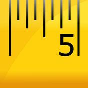 Converter Pro HD 免费 - 单位转换器, 世界货币 6.4.0