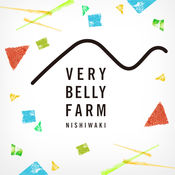 VERY BELLY FARM公式アプリ 3.4.7