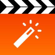 视频滤镜大师 - 添加滤镜特效,编辑制作有趣视频 1