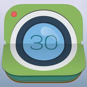美图360秀秀